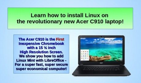 How To Install Kali Linux On Acer Chromebook How To Install